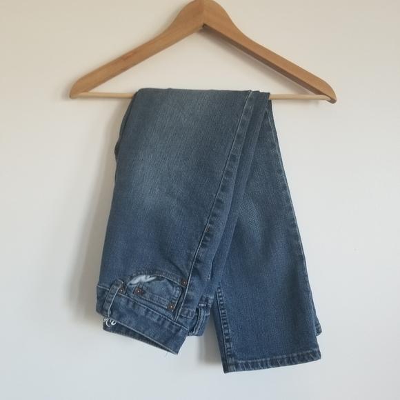 West 49 boys jeans VGUC